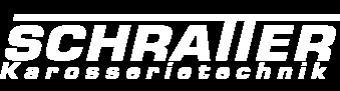 Schratter Karosserietechnik