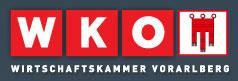 WKO Vorarlberg