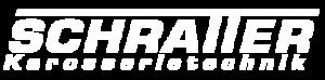 Schratter Karosserietechnik Logo